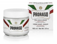 Pre-Shave Cream Sensitive Bianca 100 ml