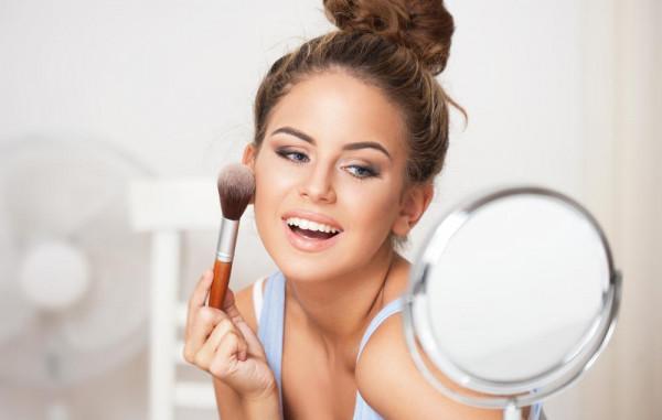 hairstyletoosl-de-Blog-ber-Kosmetikspiegel